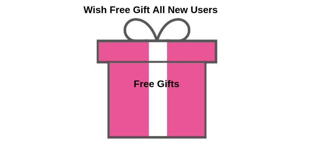 Hack Wish Promo Codes For Existing Customers September : 2019