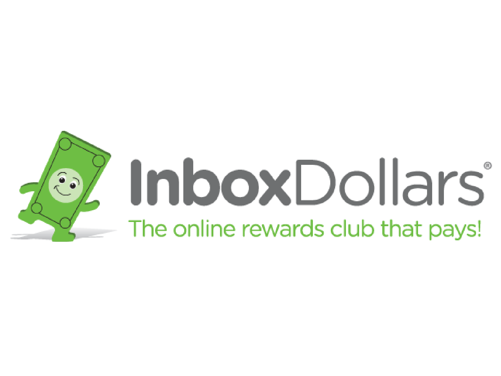 $15 + Free Inboxdollars Winit Code Cheat ( August ) - 2019