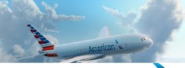 american-airlines-coupon-code