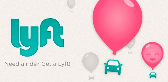 $14OFF W/ Working Lyft Promo Code Existing Users September 2019