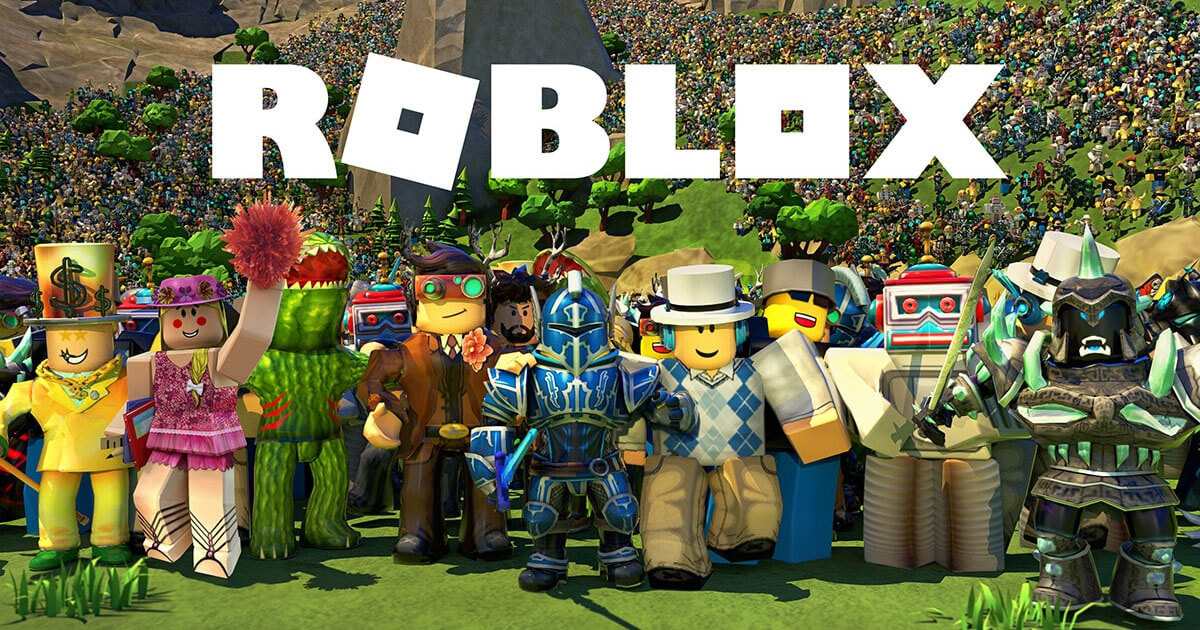 Robux Promo Codes